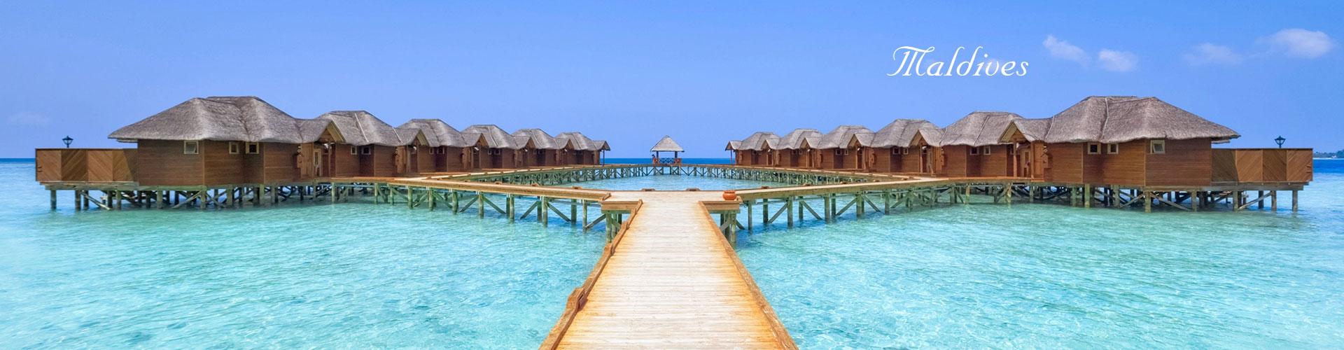 Maldives_en.jpg
